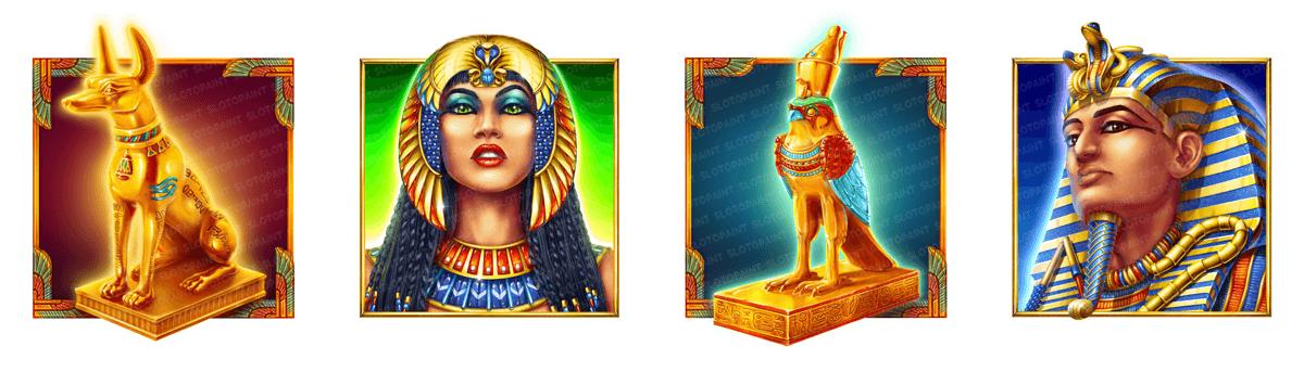 golden-dynasty_symbols-medium