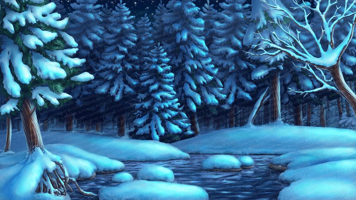 siberian_tiger_lower_screen_freespin