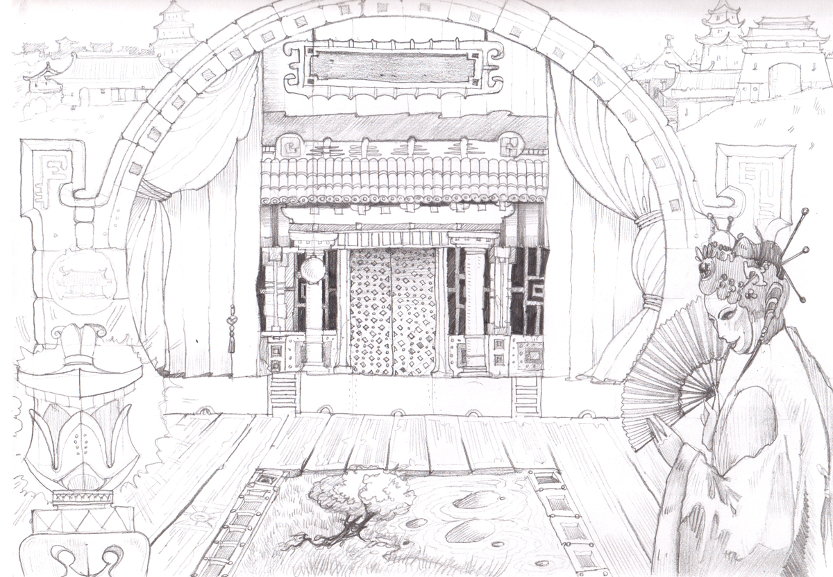bg-sketch