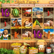 farm_main