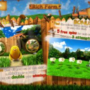 farm_paytable2