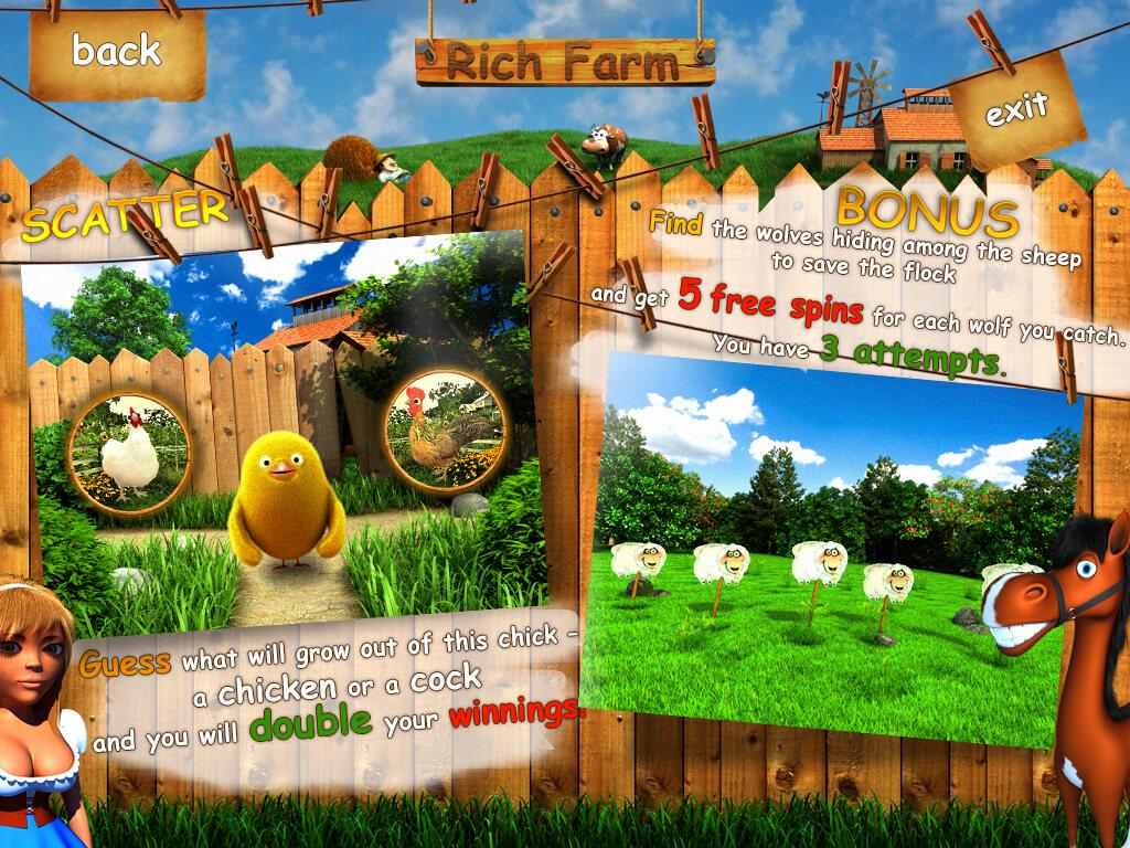 farm_paytable2