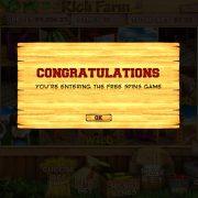 farm_popup-1