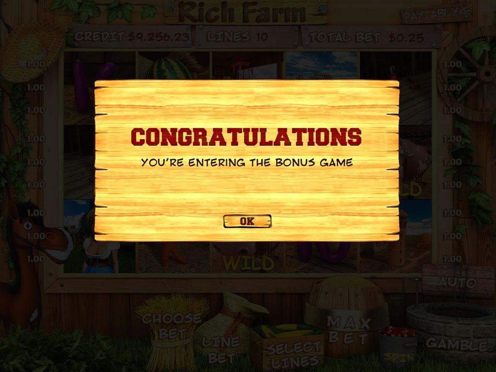farm_popup-3