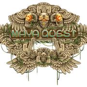 maya_3d_logo