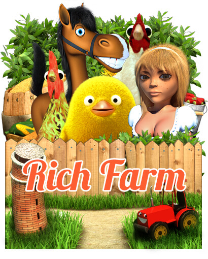 rich-farm-logo