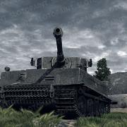 tanks_add