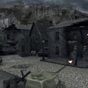 tanks_bonus-game-1