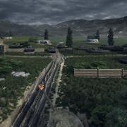 tanks_bonus-game-2