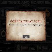 tanks_popup-1