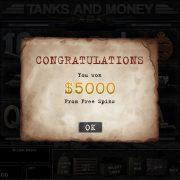 tanks_popup-2