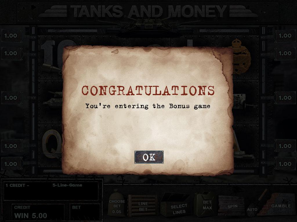 tanks_popup-3