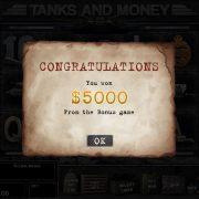 tanks_popup-4
