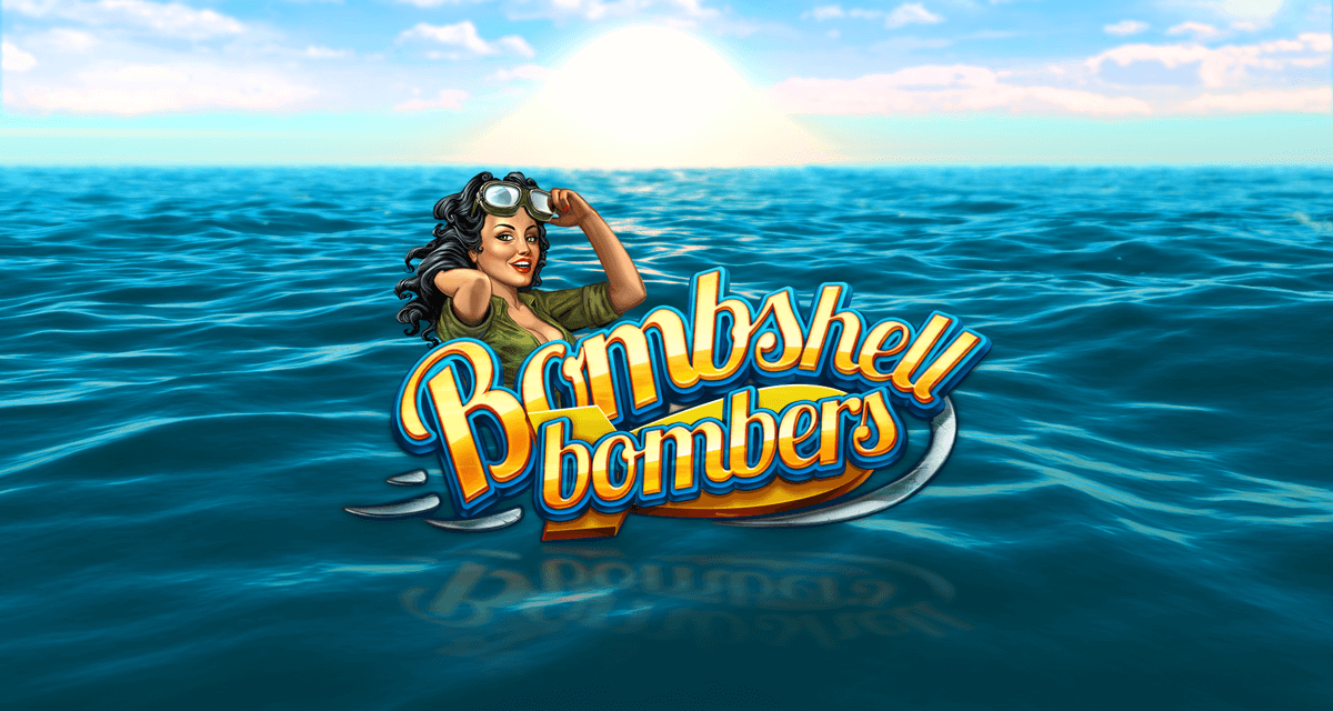 bombshell_bombers_splash_screen