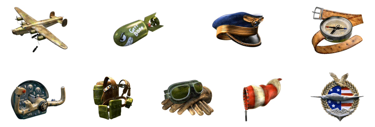 bombshell_bombers_mid-symbols