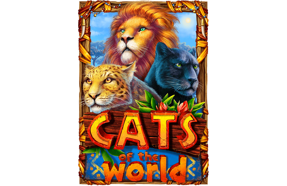 cats-of-the-world_logo