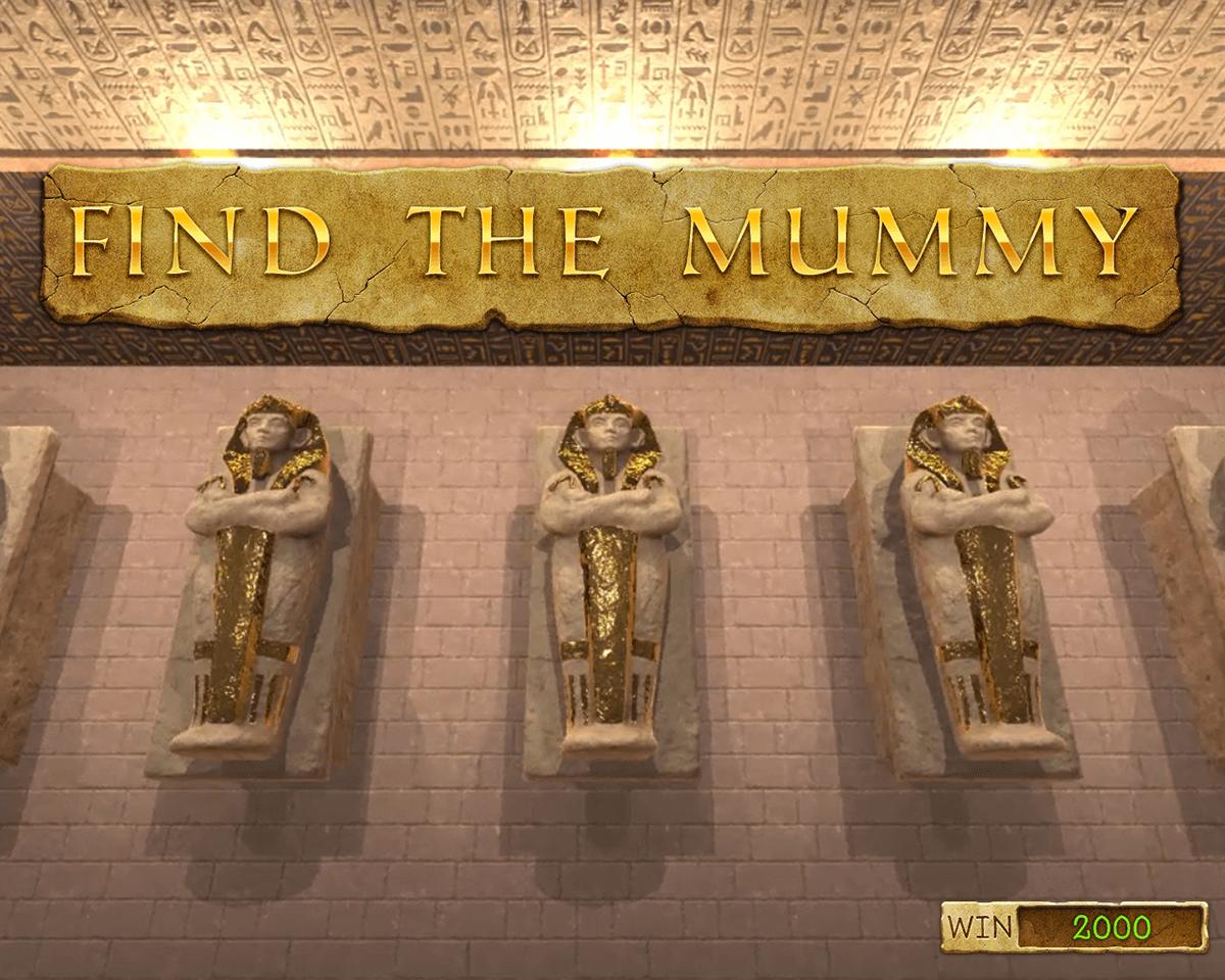 egyptian-treasure_4-egypt-page