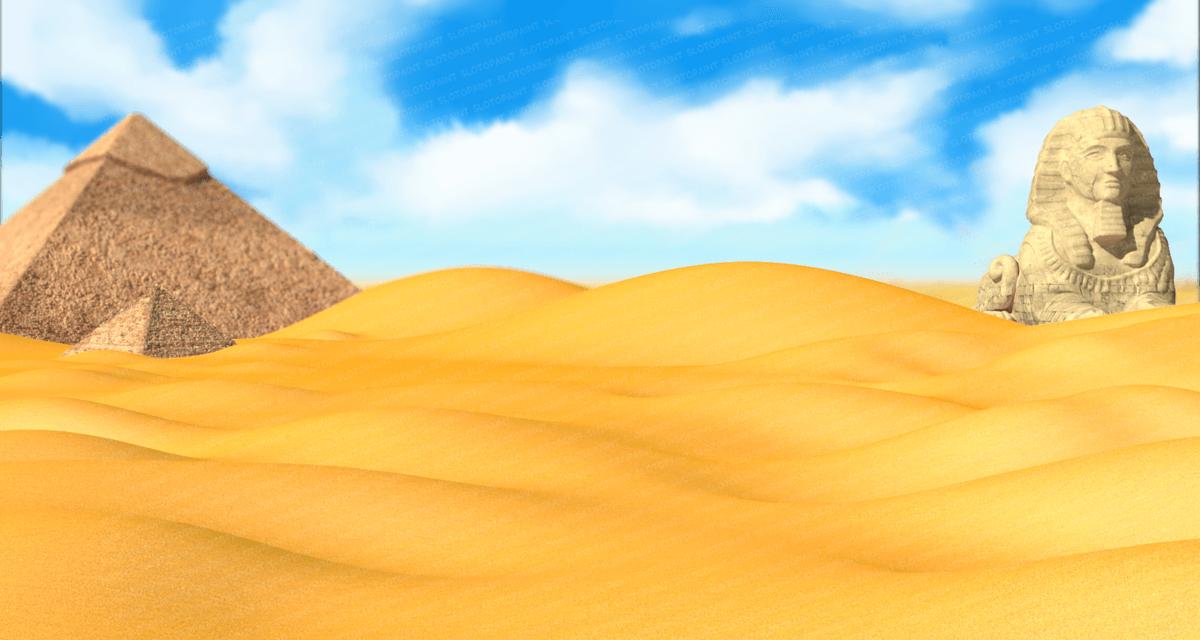 egyptian-treasure_background
