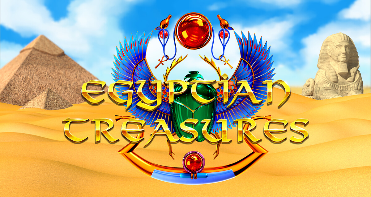 egyptian-treasure_splash_screen