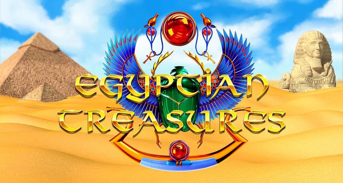 egyptian-treasure_splash_screen