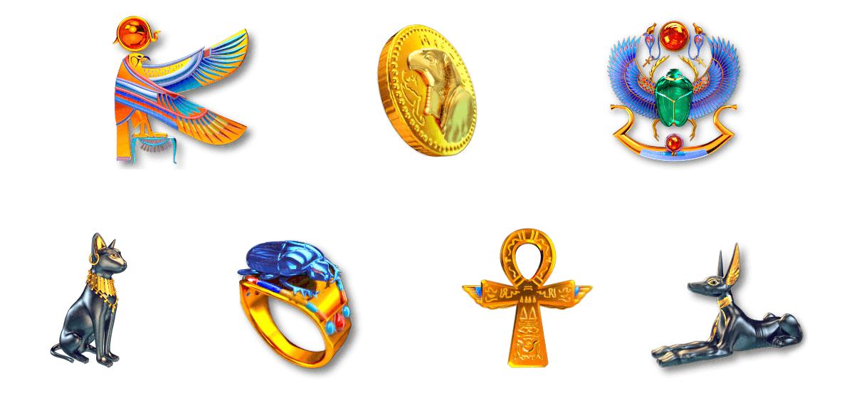 egyptian-treasure_mid-symbols