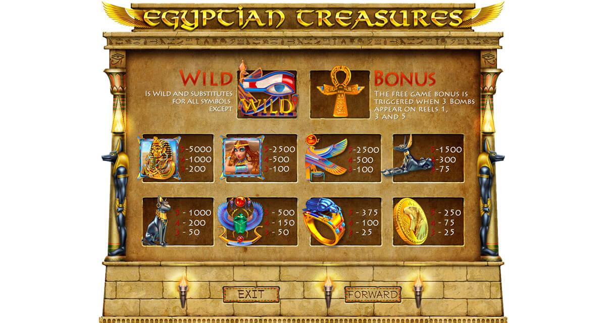 egyptian-treasure_pt