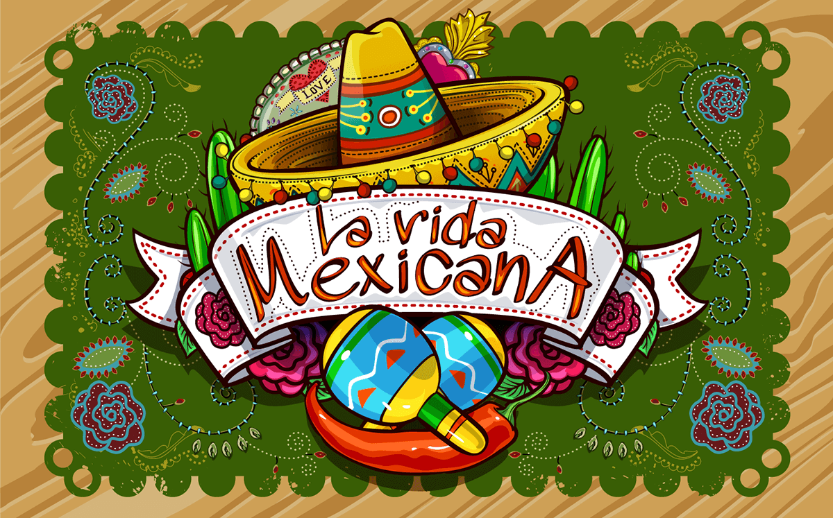 la_vida_mexicana_splashscreen