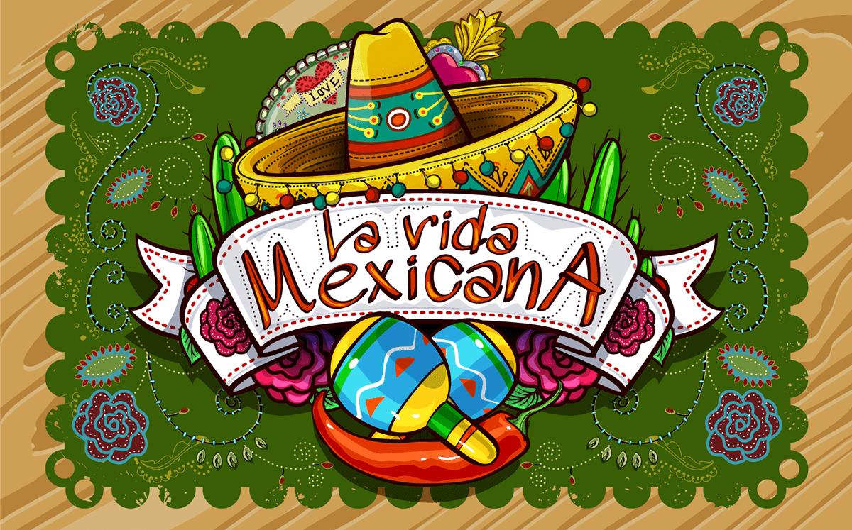 la_vida_mexicana_splashscreen