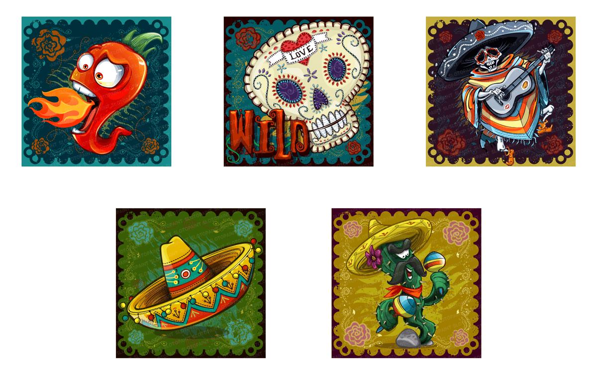 la_vida_mexicana_symbols-big