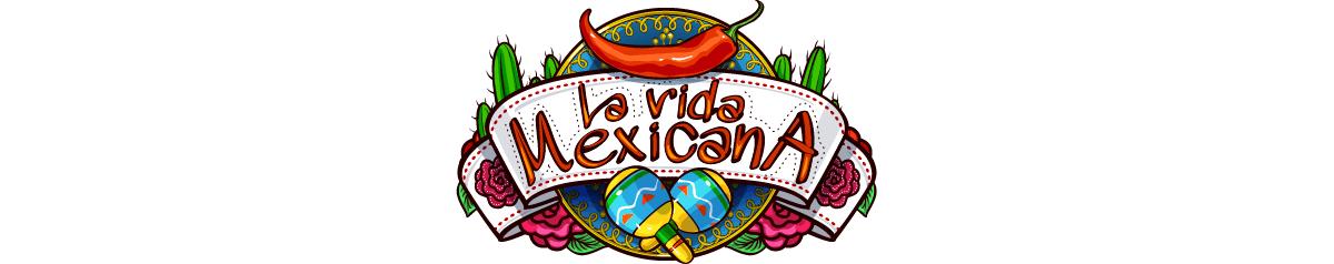 la_vida_mexicanalogo2