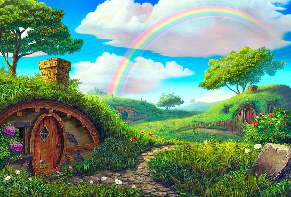 leprechaun_background_main