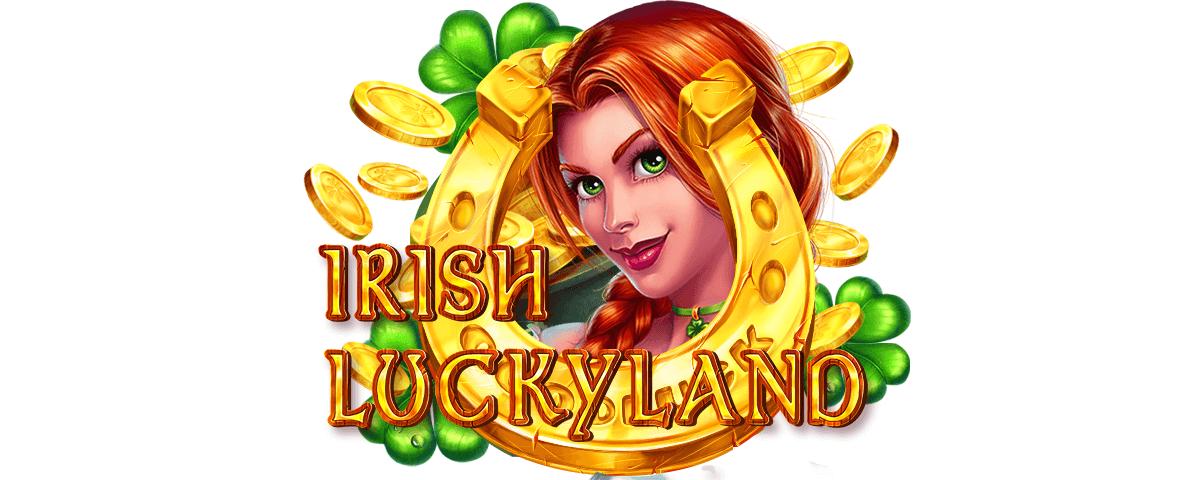 leprechaun_logo