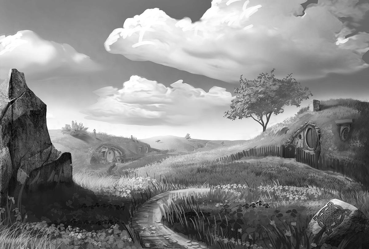 leprechaun_bg-sketch