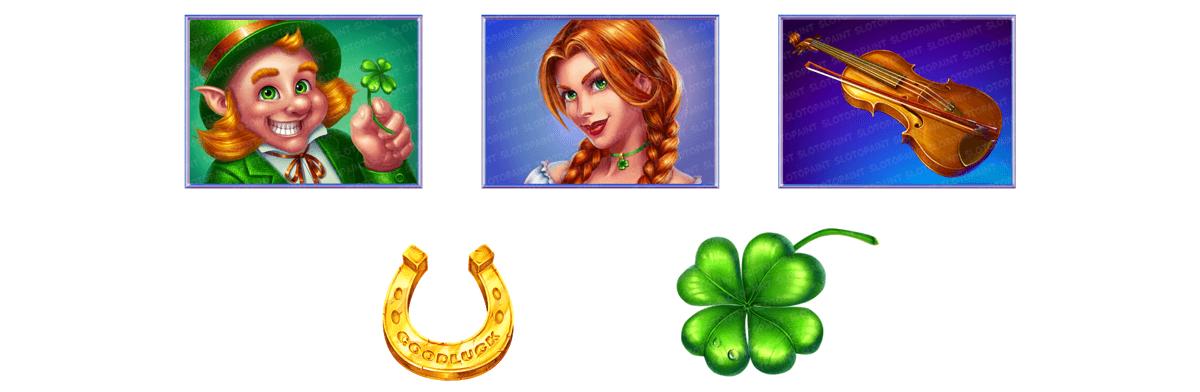 leprechaun_mid_symbols