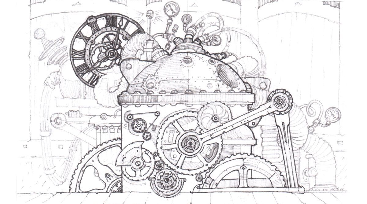 machine_city_bg2-sketch