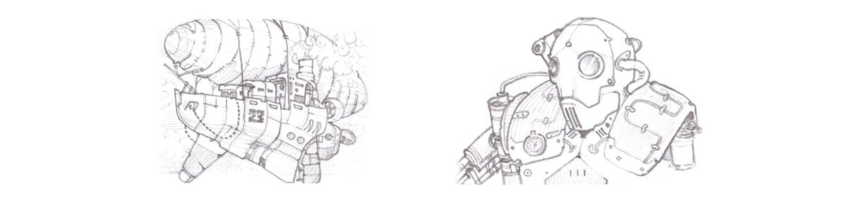 machine_city_high-sketches