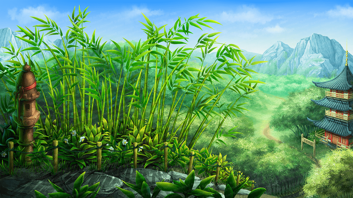 shaolin_tigers_background