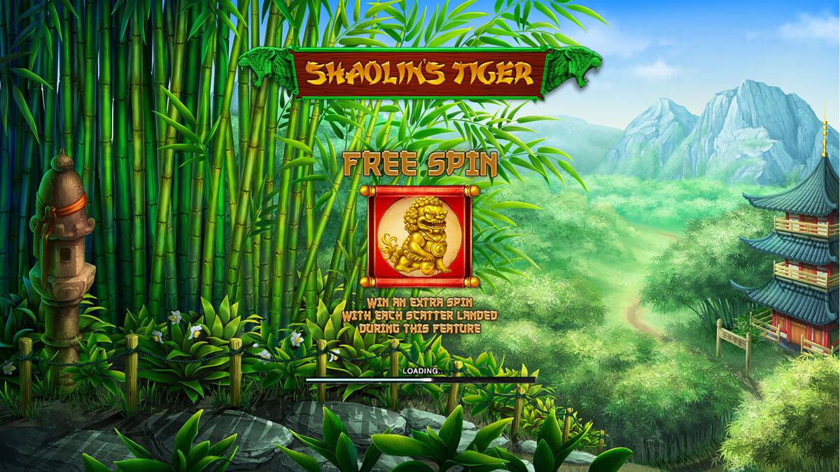 shaolin_tigers_boot-screen
