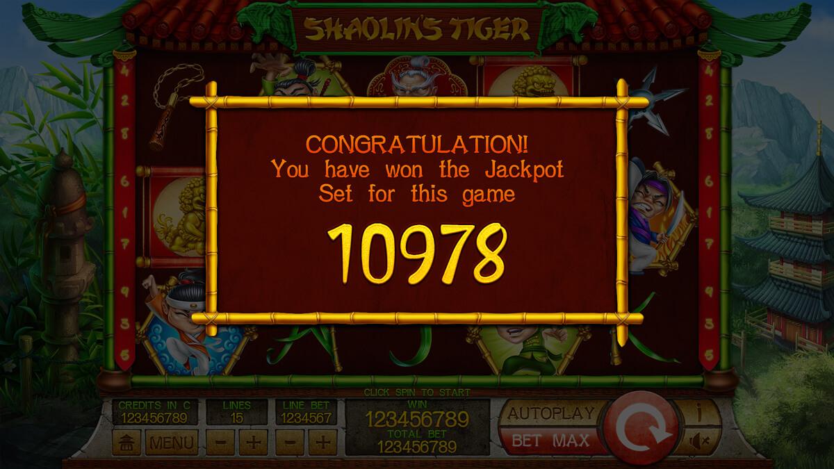 shaolin_tigers_congrat