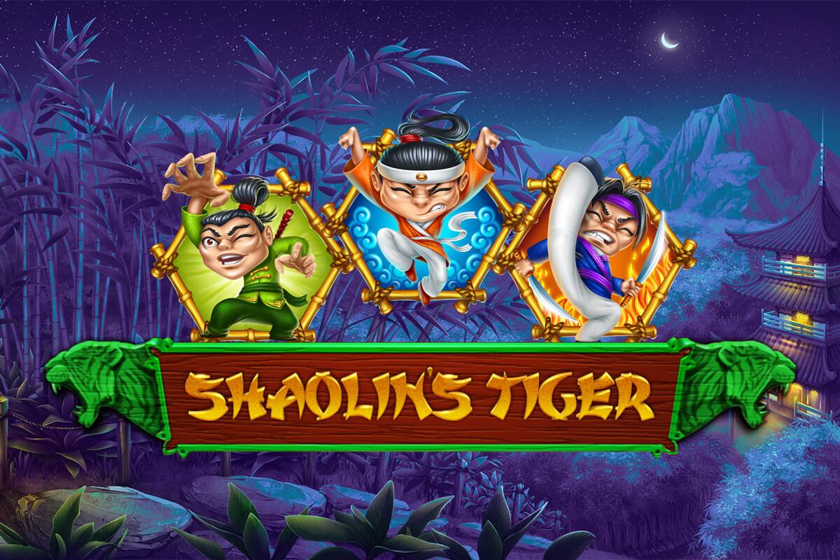 shaolin_tigers_logo