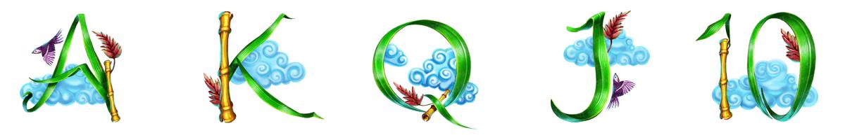 shaolin_tigers_low-symbols
