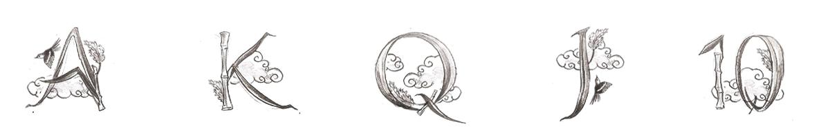 shaolin_tigers_low-symbols_sketches