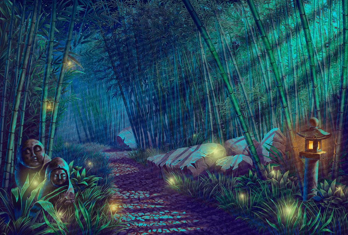 shinobi_background_night_1