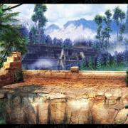 maya_3d_background