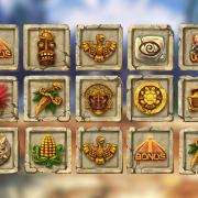 maya_3d_symbols