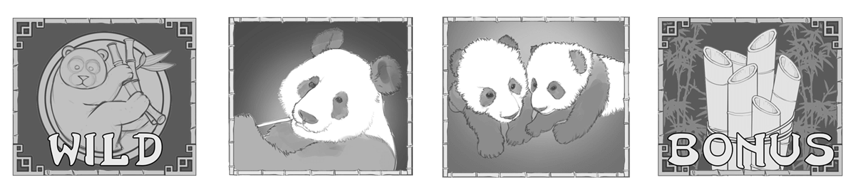 panda_high_sketches