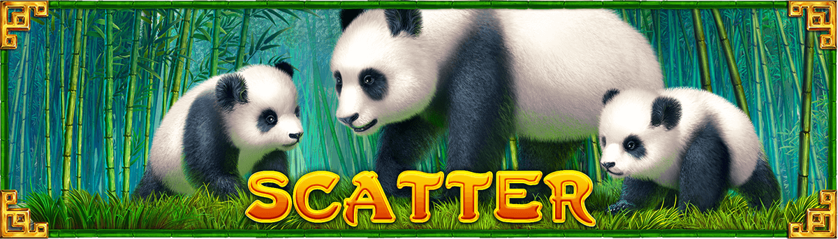 panda_scatter