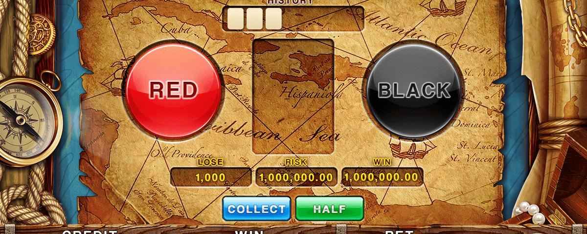 rich-pirates_gamble