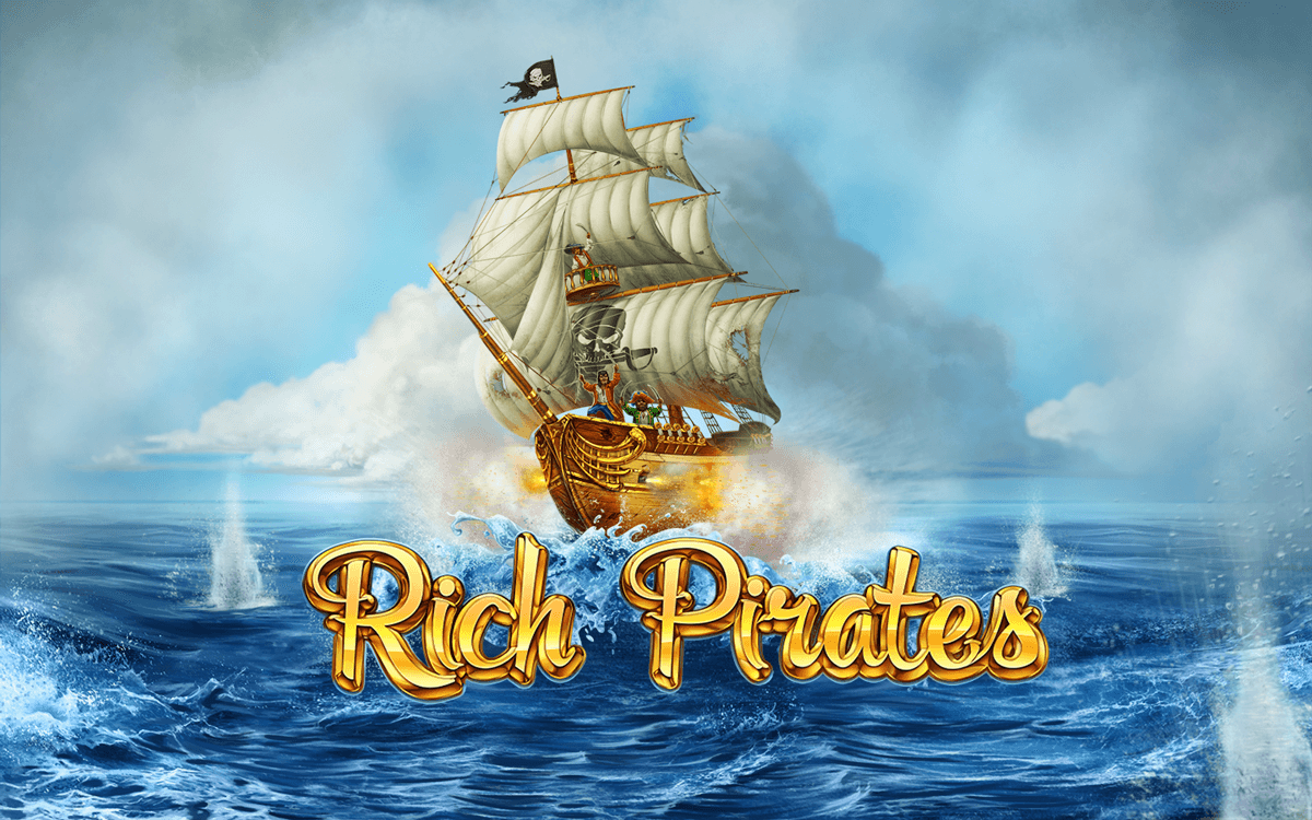 rich-pirates_loading_screen