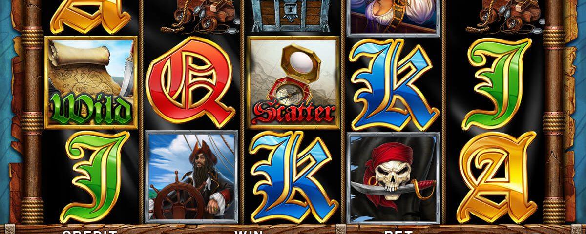 rich-pirates_reels